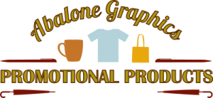 abalonegraphicspromotionalproducts